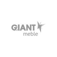 Giant Meble