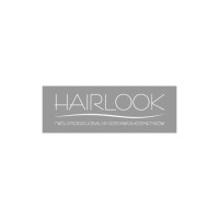 Hairlook