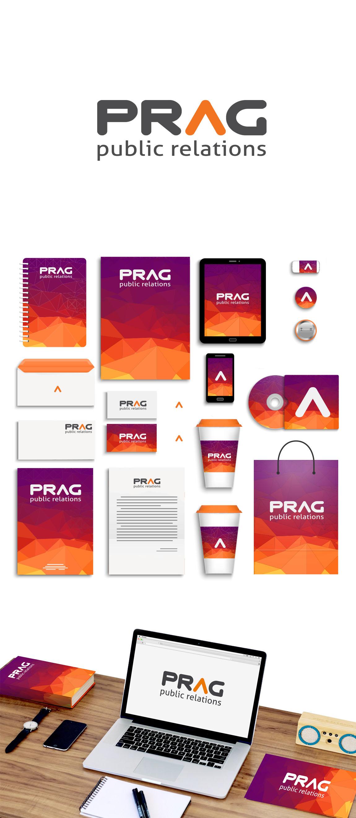 INTENSYWNI_portfolio_LOGO_PRAG_1_0