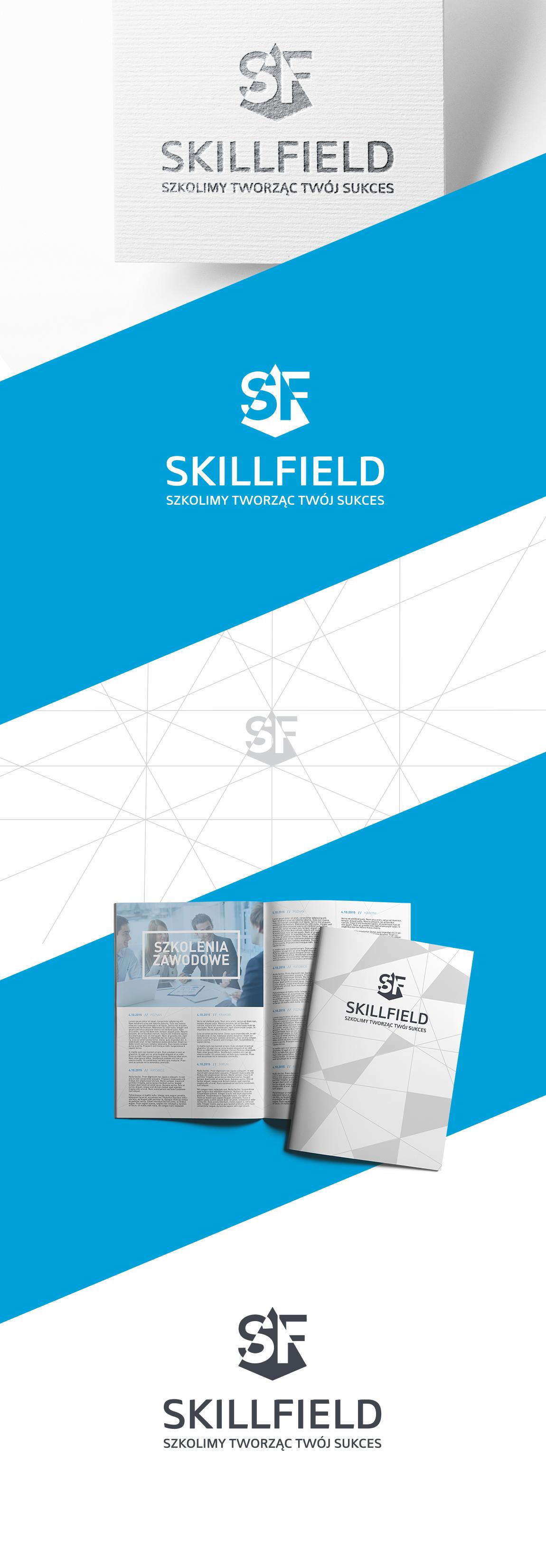 INTENSYWNI_portfolio_LOGO_skiellfield_3_0