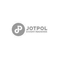 Jotpol