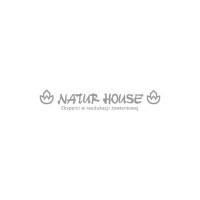 Naturhouse Trendy