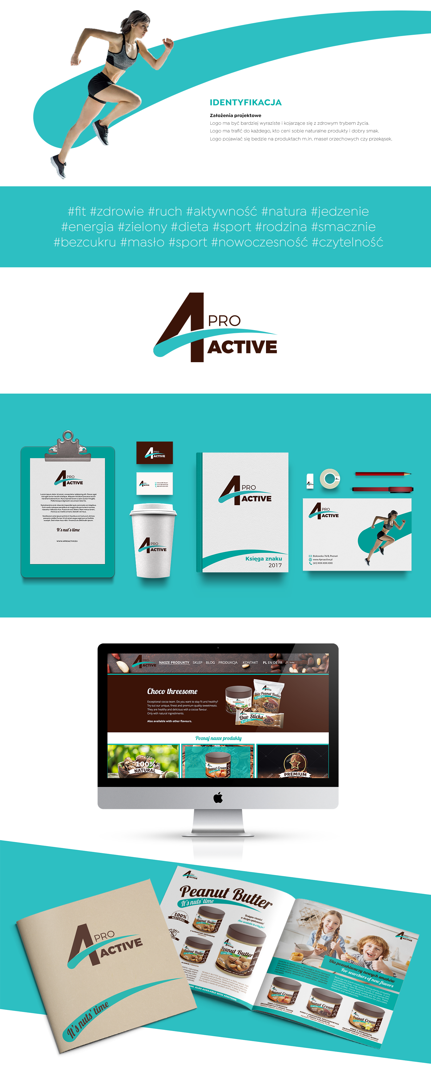 4-proactive-logo+katalog+www