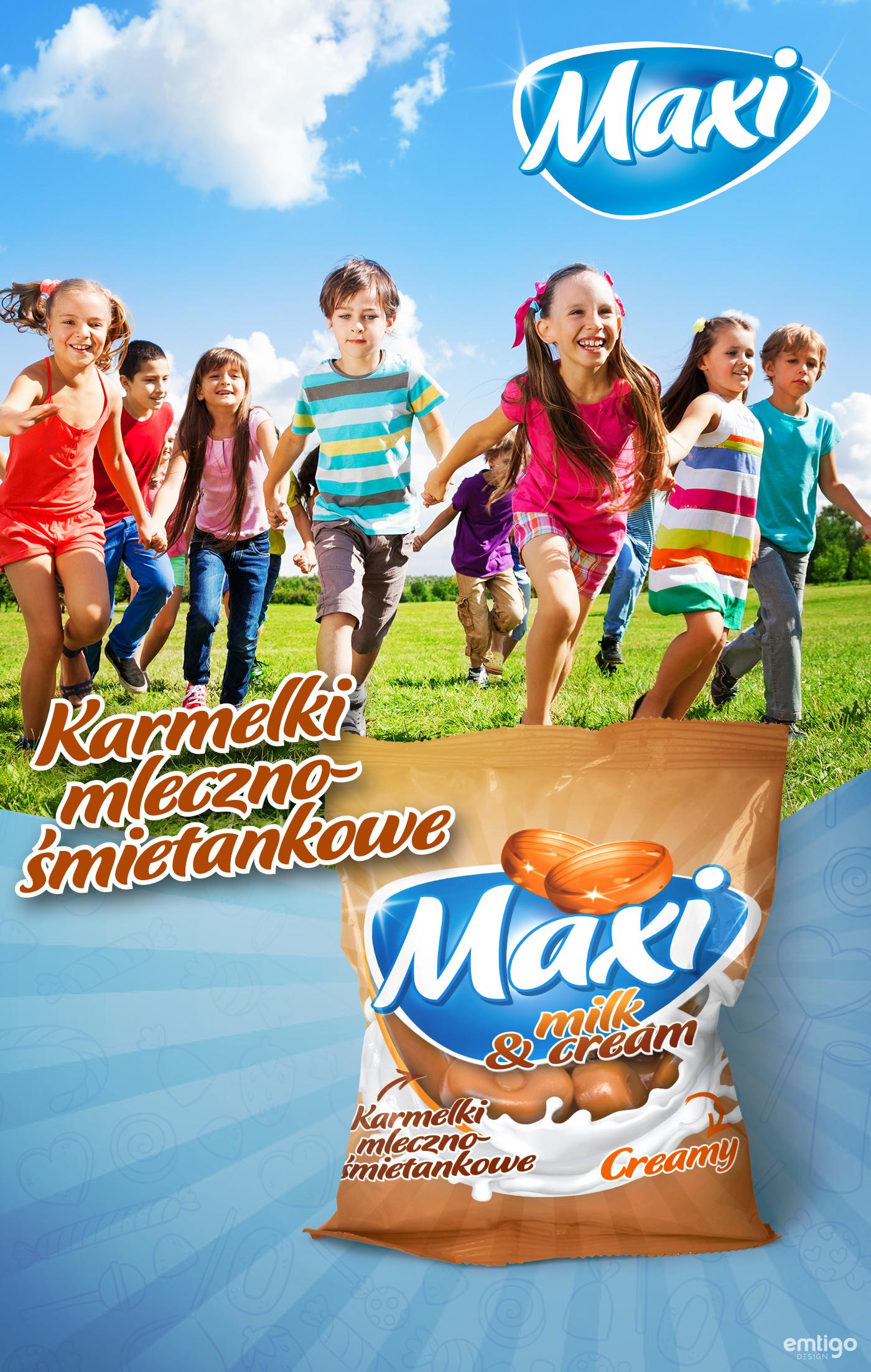 opakowanie - maxi - karwit
