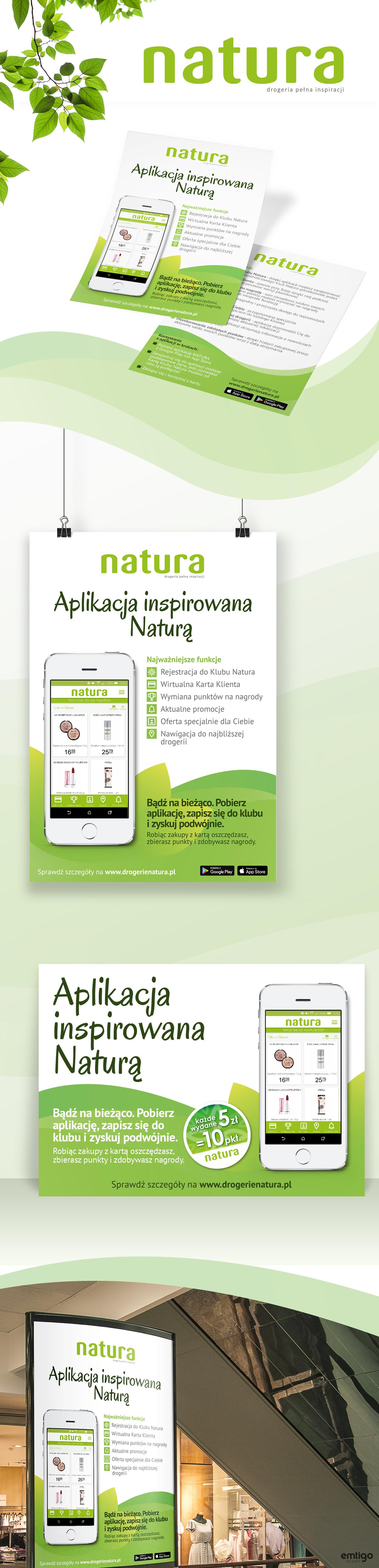 natura-aplikacja mobilna