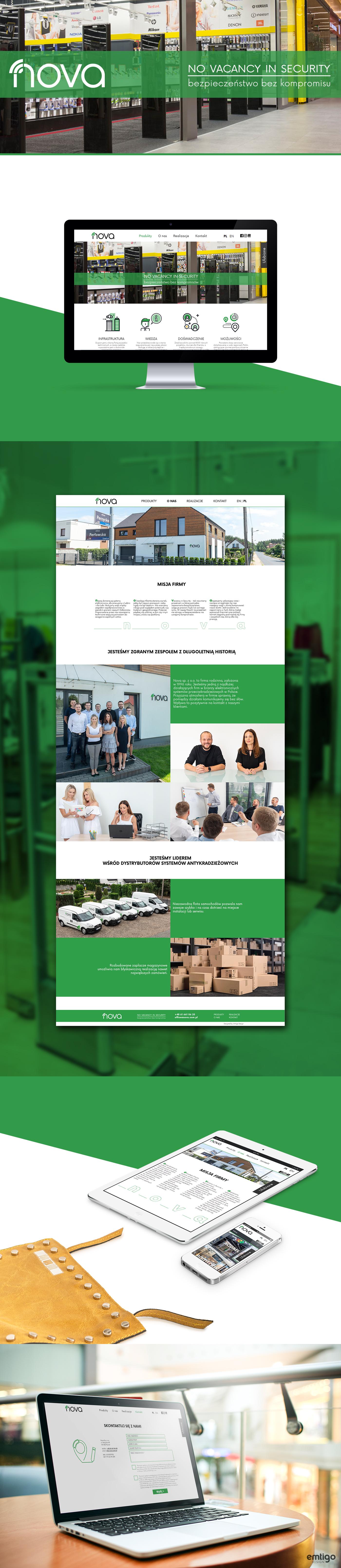 emtigo-design-strony-www-nova