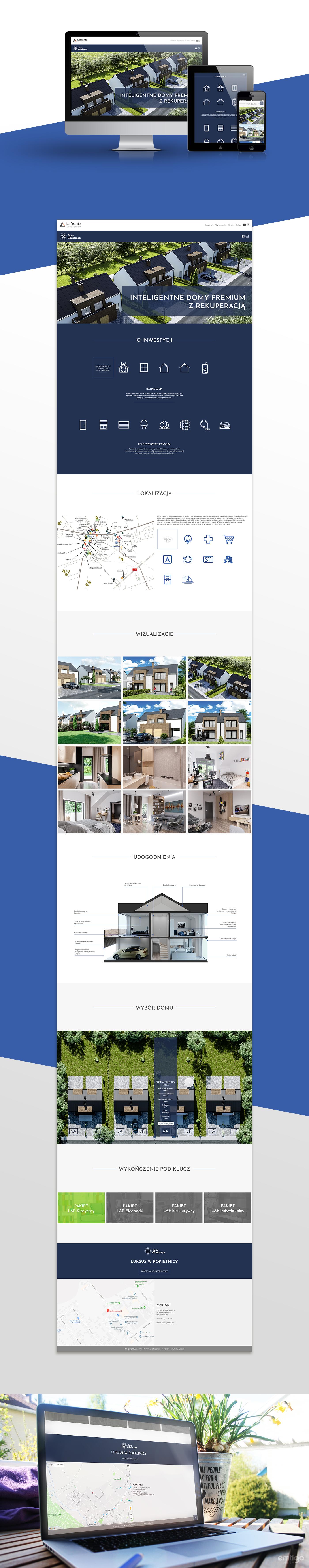emtigo-design-strona-www-nowachabrowa